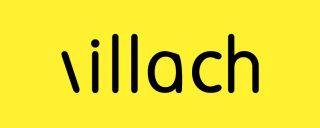 http://www.villachonfire.at/wp-content/uploads/2015/12/Villach-320x128.jpg