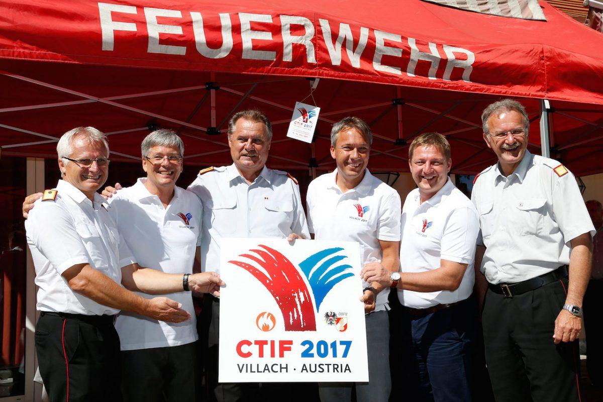 160707_Mediengespraech-Feuerwehrolympiade-2017_Hoeher-01_komp-1-1200x800.jpg