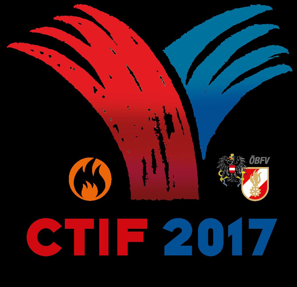 CTIF 2017 Villach