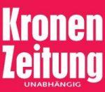 http://www.villachonfire.at/wp-content/uploads/2017/01/Kronen-Zeitung-e1484043109852.jpg