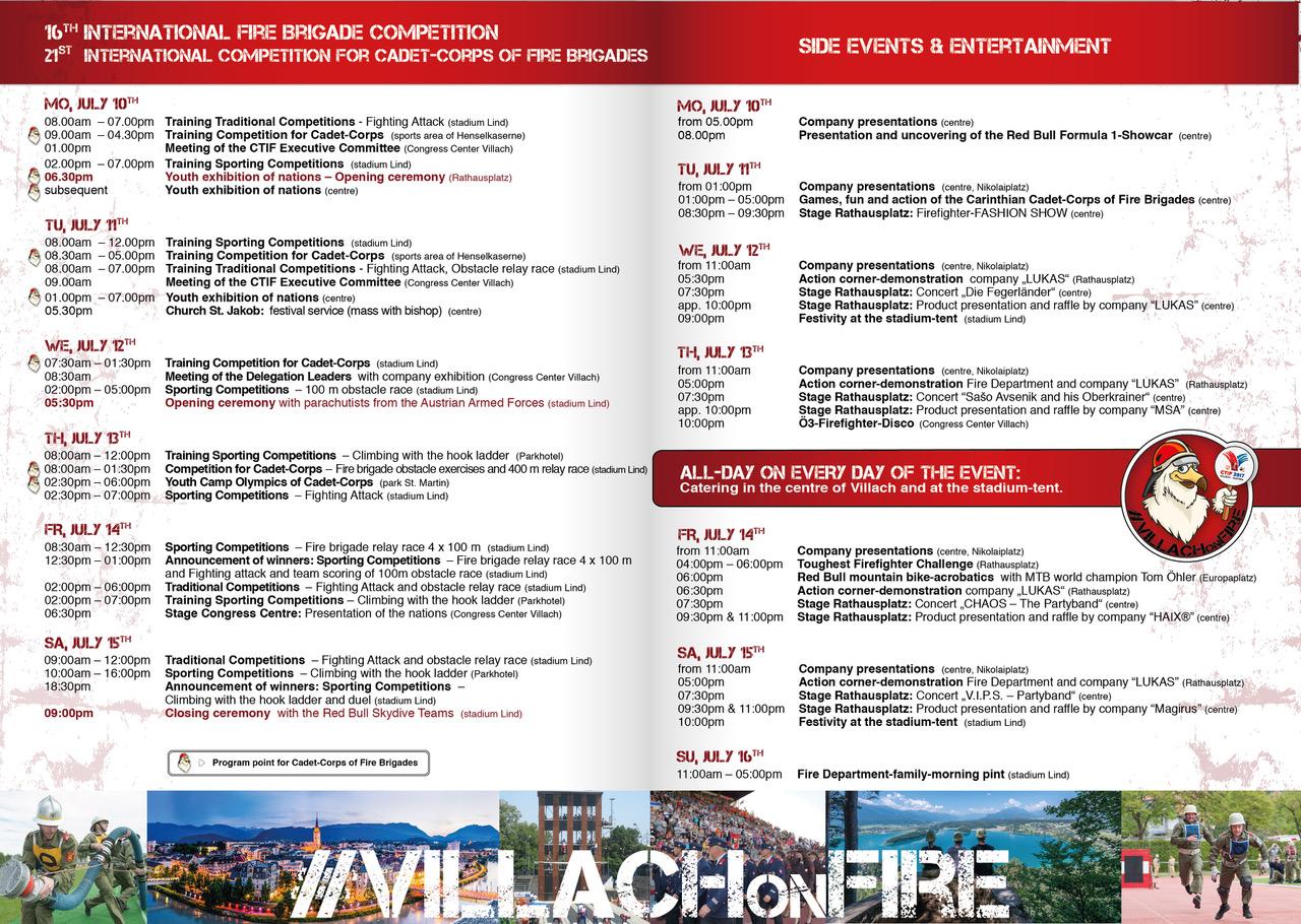 http://www.villachonfire.at/wp-content/uploads/2017/03/Programmfolder-CTIF_innenENG_PRINT-01-1.jpeg