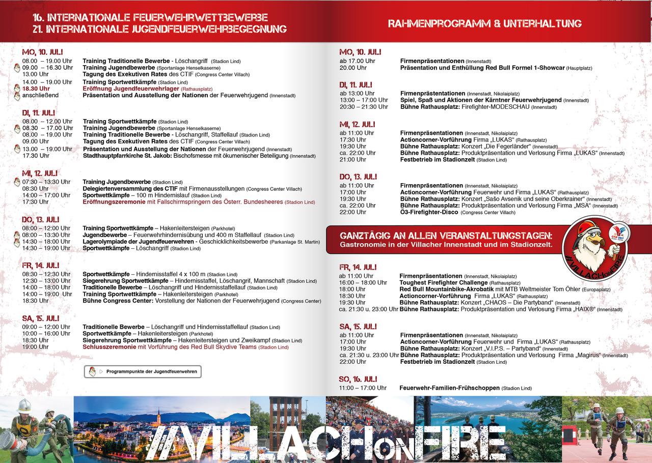 http://www.villachonfire.at/wp-content/uploads/2017/03/Programmfolder-CTIF_innen_PRINT-01.jpeg