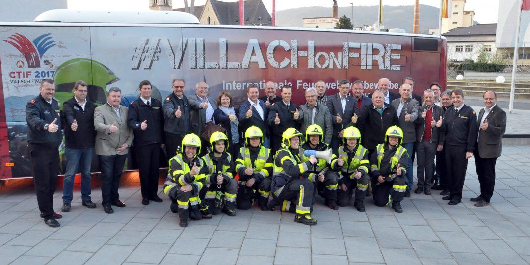 http://www.villachonfire.at/wp-content/uploads/2017/04/170405_Villach-on-Fire_Augstein-Bus2-1080x540.jpg
