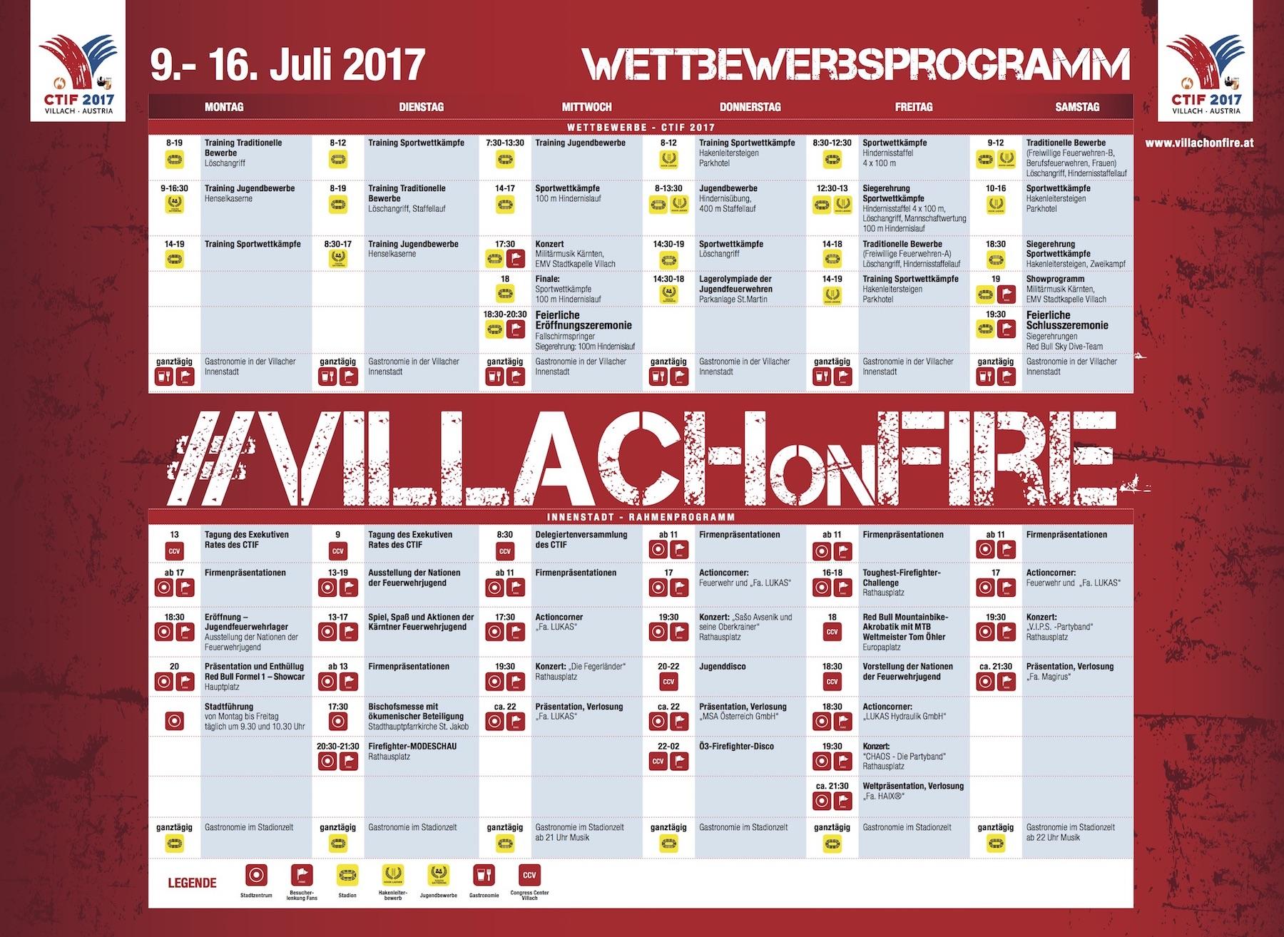 http://www.villachonfire.at/wp-content/uploads/2017/07/feuerwehrolympiade_2017_Programm_Druckdatei_406x297_NEU.jpg